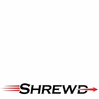 Shrewd Arrow Rest
