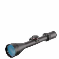 Simmons 44 Mag 3-10x44 Truplex Scope Matte
