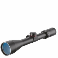 Simmons 8 Point 3-9x40 Truplex Scope Matte