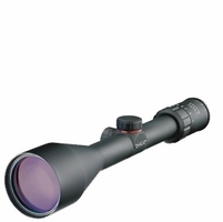 Simmons 8 Point 3-9x50 Truplex Scope Matte
