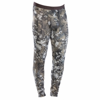 Sitka Core Midweight Bottom Elevated II Camo