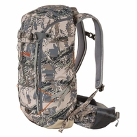 Sitka Gear Ascent 12 Pack Open Country