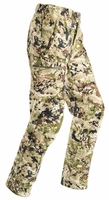 Sitka Gear Ascent Pant Subalpine Camo