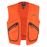 Sitka Gear Ballistic Vest Blaze Orange