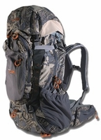 Sitka Gear Bivy 45 Pack
