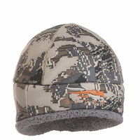 Sitka Gear Blizzard Beanie Open Country