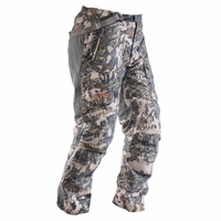 Sitka Gear Blizzard Bib Pant Open Country