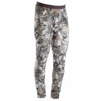Sitka Gear Core Heavyweight Bottom Elevated II Camo