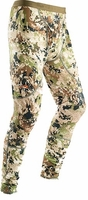Sitka Gear Core Heavyweight Bottom Subalpine Camo