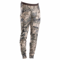 Sitka Gear Core Lightweight Bottom Open Country