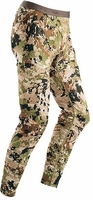 Sitka Gear Core Lightweight Bottom Subalpine Camo