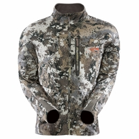 Sitka Gear Equinox Jacket Elevated II Camo