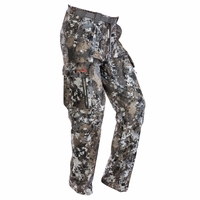 Sitka Gear Equinox Pant Elevated II Camo