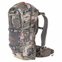 Sitka Gear Flash 20 Pack