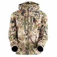 Sitka Gear Jetstream Jacket Subalpine Camo
