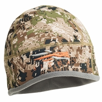 Sitka Gear Jetstream Beanie Subalpine Camo
