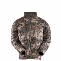 Sitka Gear Kelvin Jacket Open Country