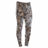 Sitka Gear Merino Core Bottom Elevated II Camo