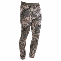 Sitka Gear Merino Core Bottom Open Country