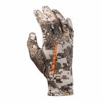 Sitka Gear Merino Equinox Glove Elevated II Camo