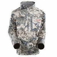 Sitka Gear Mountain Jacket Open Country
