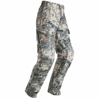 Sitka Gear Mountain Pant Open Country