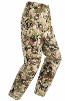 Sitka Gear Mountain Pant Subalpine Camo