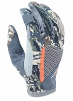 Sitka Gear Shooter Glove Open Country Camo