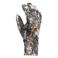 Sitka Gear Stratus Glove Elevated II Camo