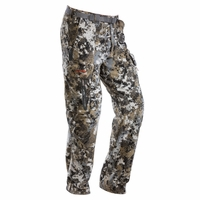 Sitka Gear Stratus Pant Elevated II Camo