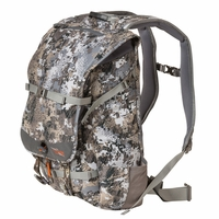 Sitka Gear Tool Box Pack Elevated II Camo