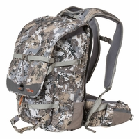 Sitka Gear Tool Bucket Pack Elevated II Camo