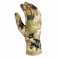 Sitka Gear Traverse Glove Subalpine Camo