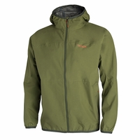 Sitka Nimbus Jacket Windproof Forest