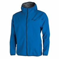 Sitka Nimbus Jacket Windproof Indigo
