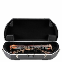 SKB 2SKB-4120 Hunter XL Series Bow Case