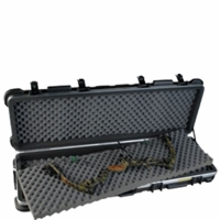 SKB 2SKB-5014 ATA Bow Rifle Transport Case
