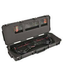 SKB 3i-4214-PL Parallel Limb Bow Case