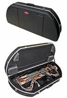 SKB Hunter Parallel Limb Bow Case
