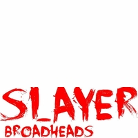 Slayer Broadheads
