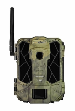 Spypoint Link Dark Verizon Cellular Trail Camera