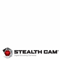 Stealth Cam Monoculars