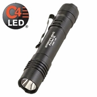 Streamlight Protac 2L Lithium 180 Lumens Flashlight