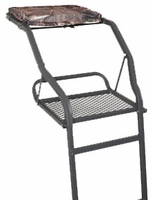 Summit Solo Performer Ladder Stand