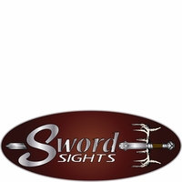 Sword Bow Sights