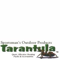 Tarantula Bow Cases