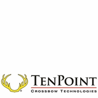 Tenpoint Crossbow Cases