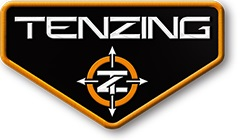 Tenzing Packs