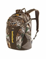 Tenzing TX 14 Day Pack Realtree Xtra Camo