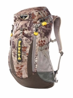 Tenzing TX 15 Day Pack Kryptek Highlander Camo